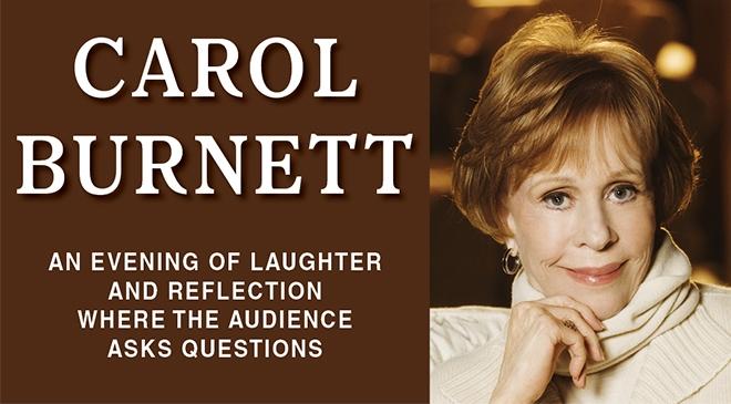 Carol.jpg