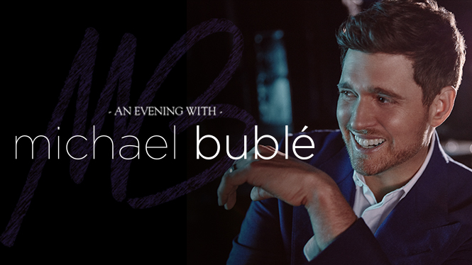 Michael-Buble-Event-ff40c0510f.jpg