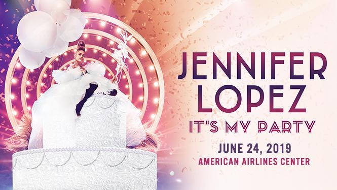 J-Lo-Event-77742fc0db.jpg