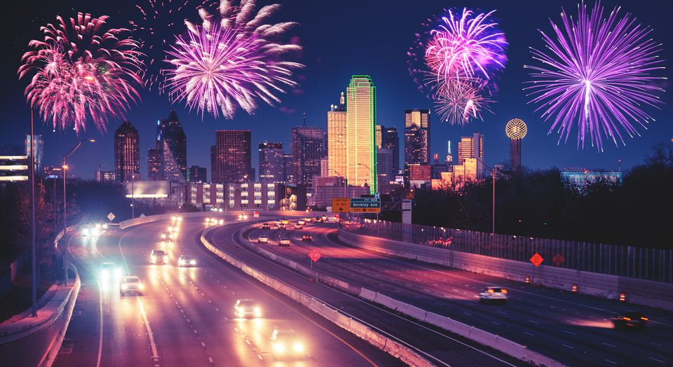 fireworks-for-a-national-holiday-in-dallas-486520948-5b298eef119fa80037c1dce3.jpg
