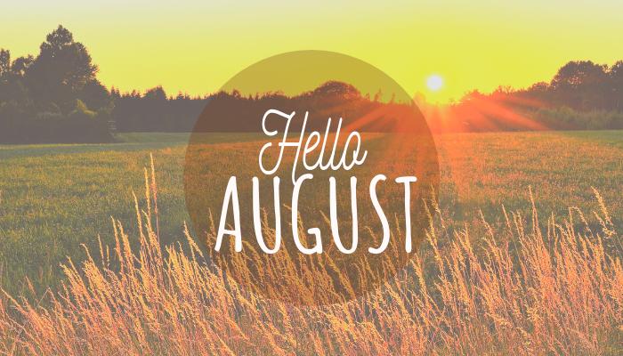 Hello Aug.PNG