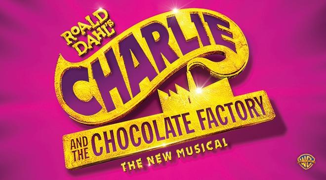 charlie choc factory.jpg