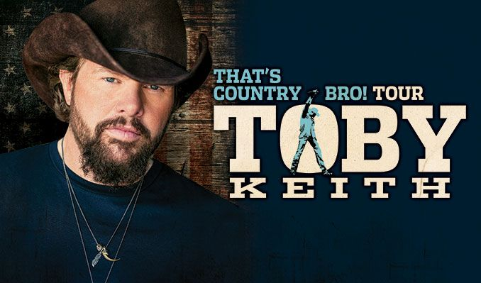 toby-keith-tickets_09-05-19_17_5d1ce9888e489.jpg