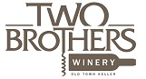 Two Brothers Winery.png