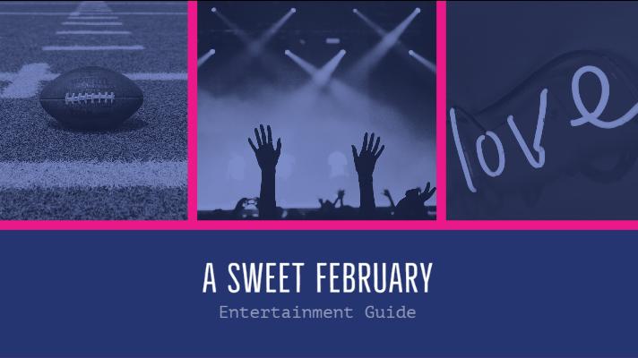 Feb 2020 Blog header.png