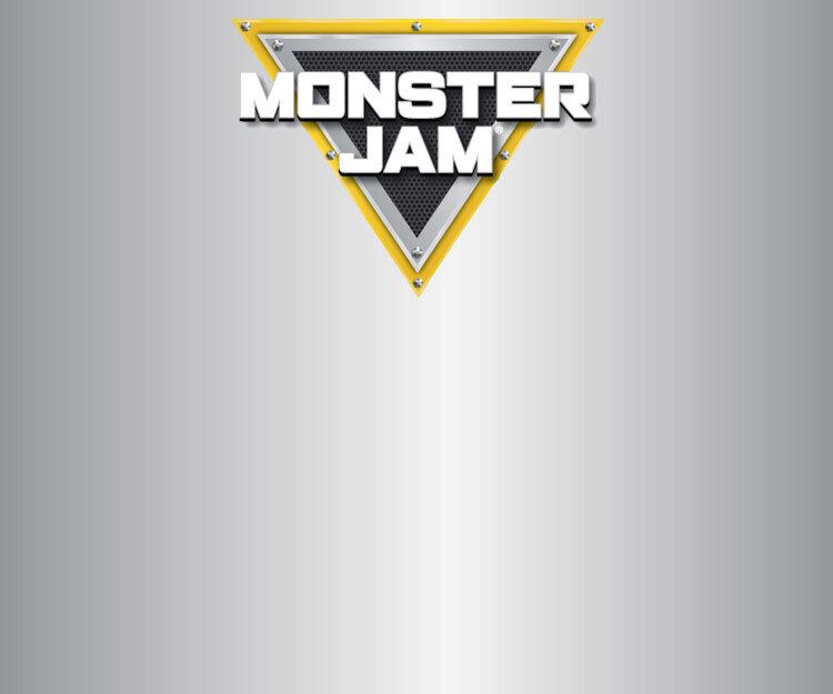 19_MonsterJam_750x625.jpg