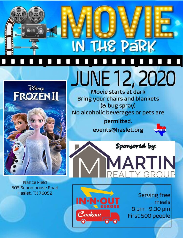 Haslet Movie MITP flyer 6-12-2020.jpg