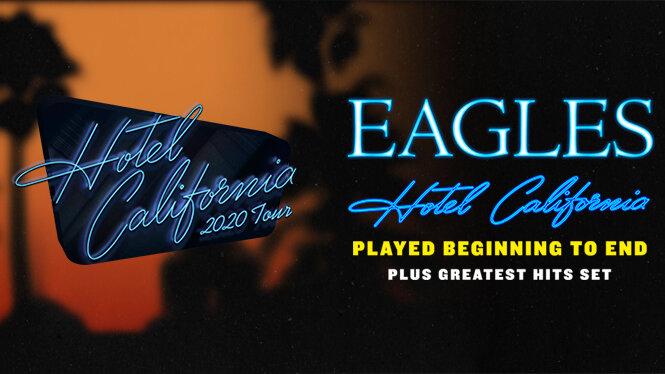Eagles-Event-3f3a81cbde.jpg