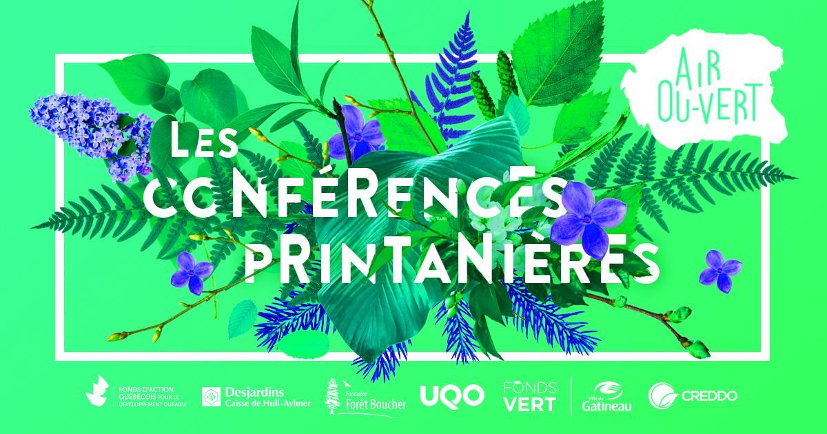 2018-089 CREDDO - Objet Promo - Air Ou-Vert - BanniereFB_Conference_v1.jpg