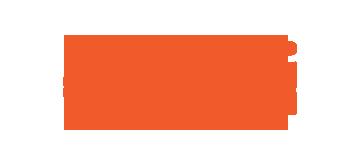 zibi-logo-1.png