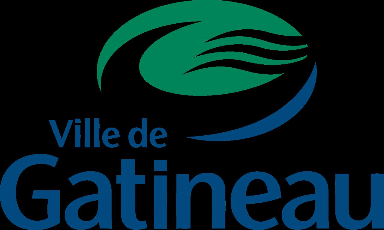 Logo-ville-de-gatineau.png