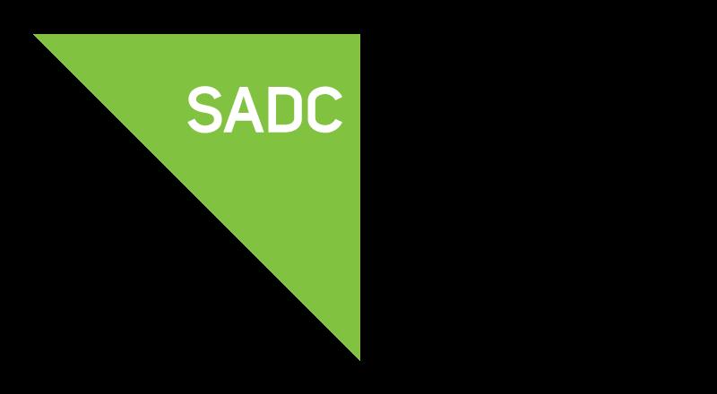 SADC-Petit-Papineau-PROCESS-COATED-Variante_HR.png