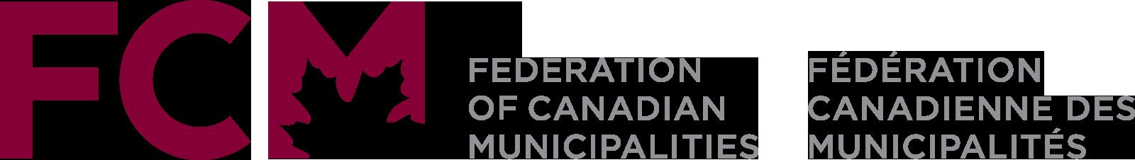 FCM_Logo_TRANSPARENT.png