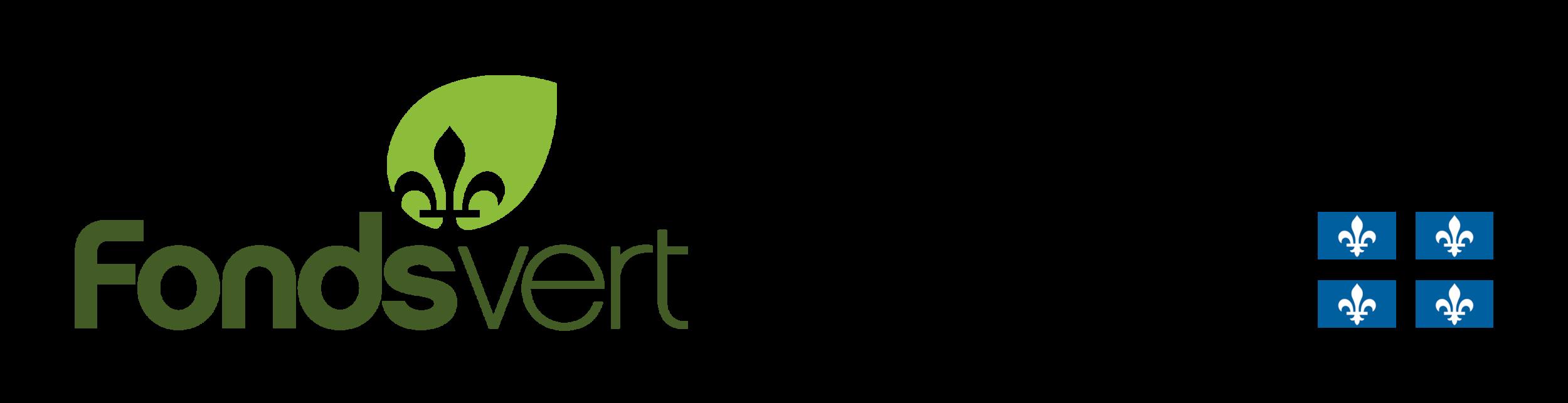 fonds_vert_couleurs (1).png
