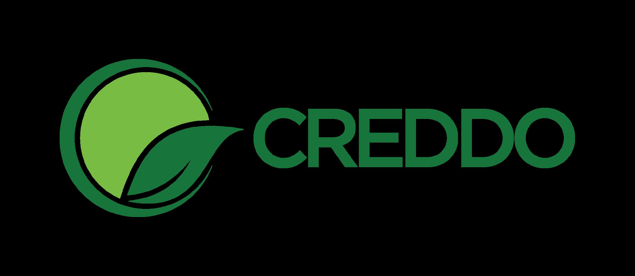 Creddo Logo V - rgb.png