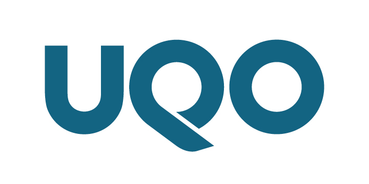 logo uqo