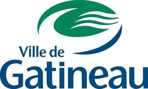 Logo-ville-de-gatineau.jpg