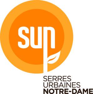 logo_SUN_serres_urbaines_notre_dame-298x300.jpg