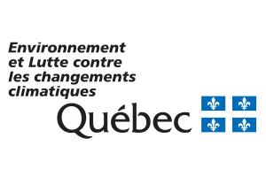 melcc logo.png
