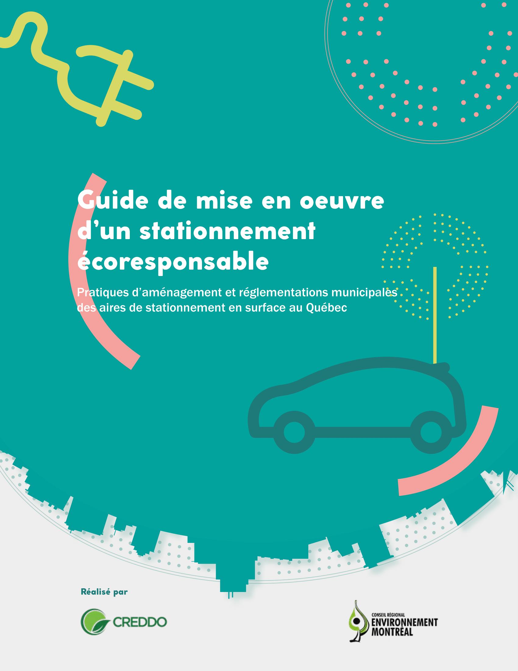 GuideStationnementÉcoresponsable_cover-1.png
