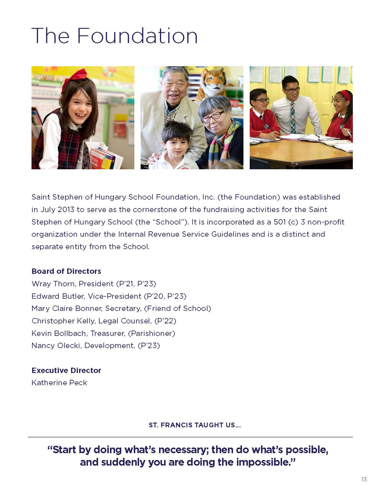 SSHS_Annual_Report_2015_Page_02.jpg