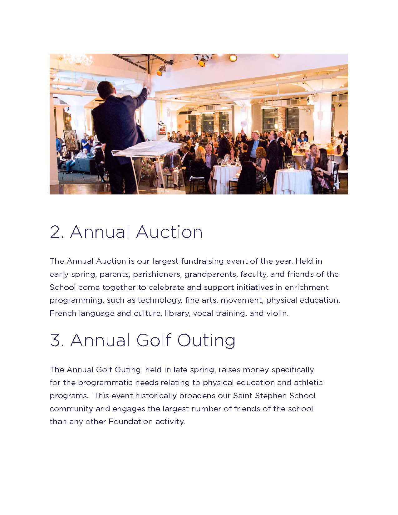 SSHS_Annual_Report_2015_Page_10.jpg