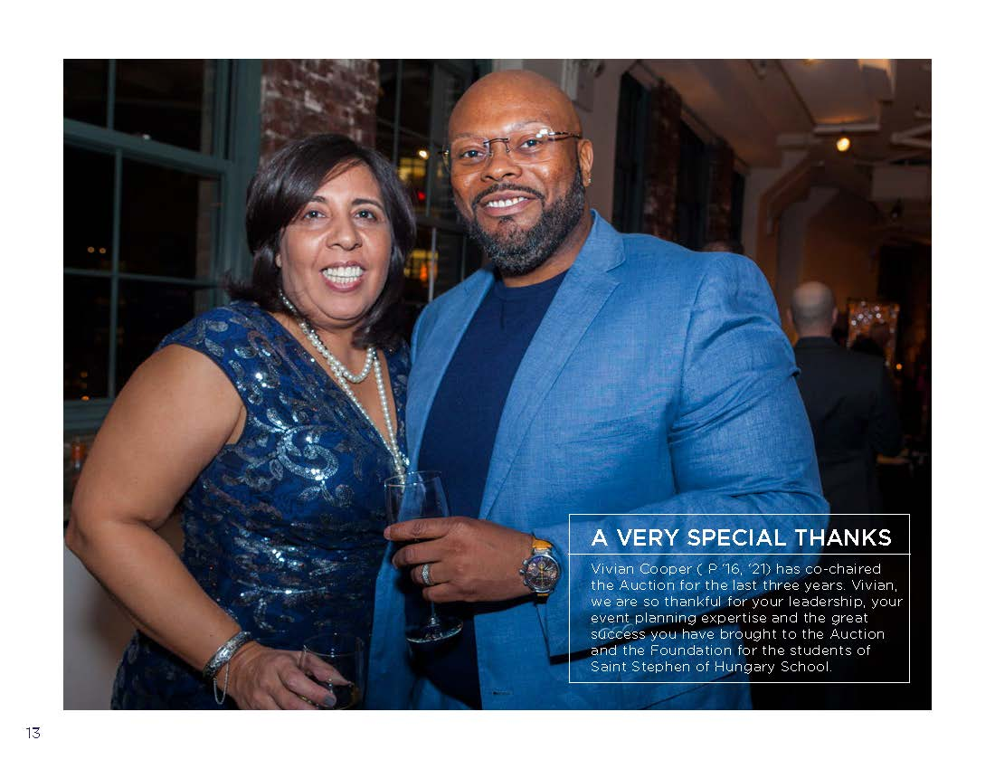 SS_Annual_Report-2_9.28.16_Page_15.jpg