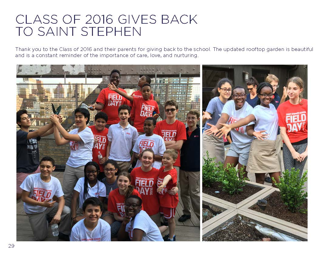 SS_Annual_Report-2_9.28.16_Page_31.jpg