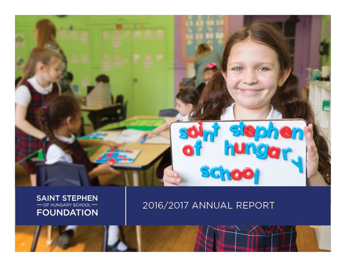 SS_Annual_Report-9.25.2017.jpg