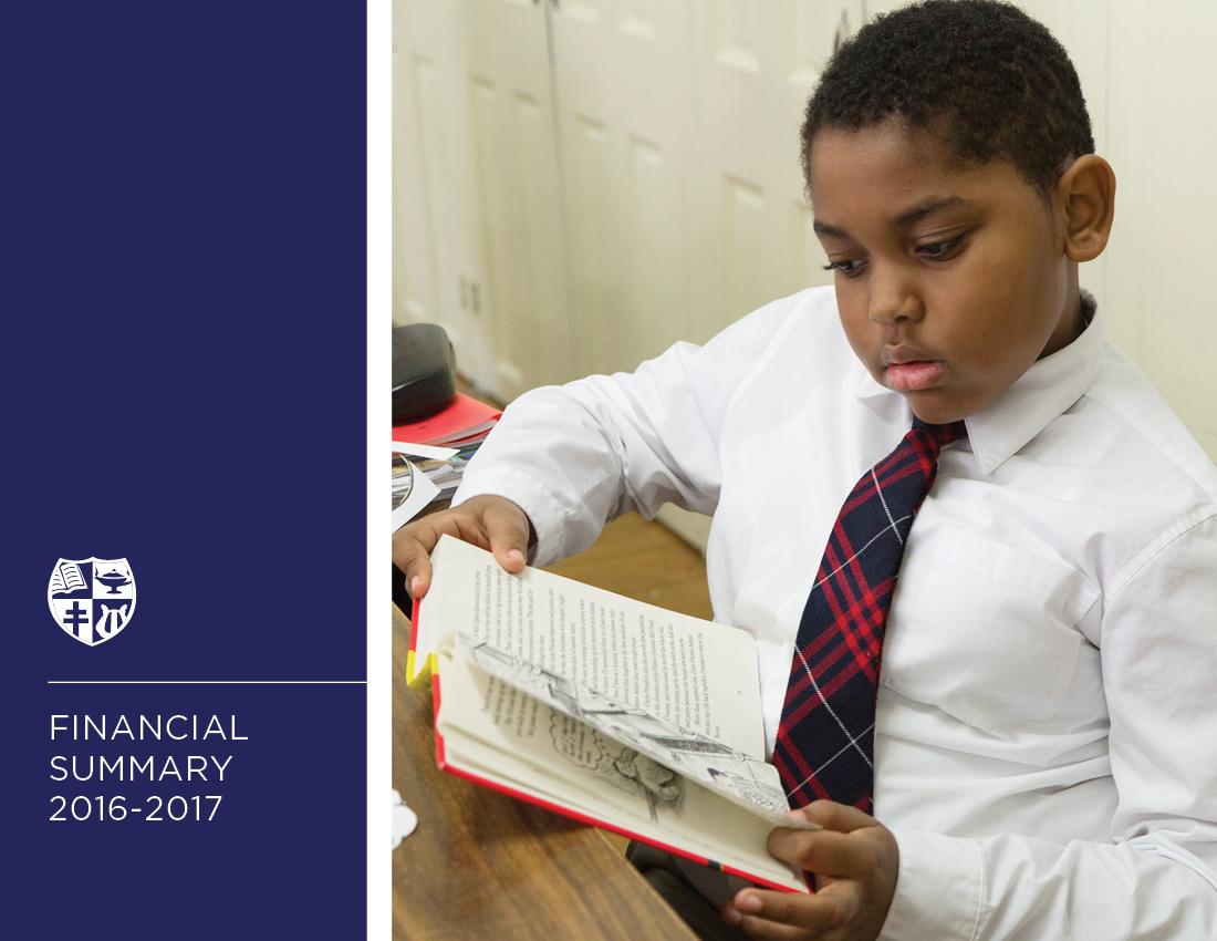 SS_Annual_Report-9.25.20176.jpg