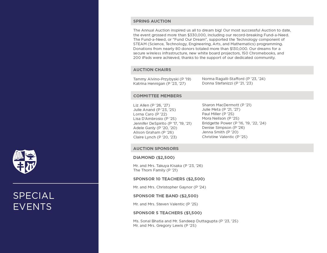 SS_Annual_Report-9.25.201712.jpg