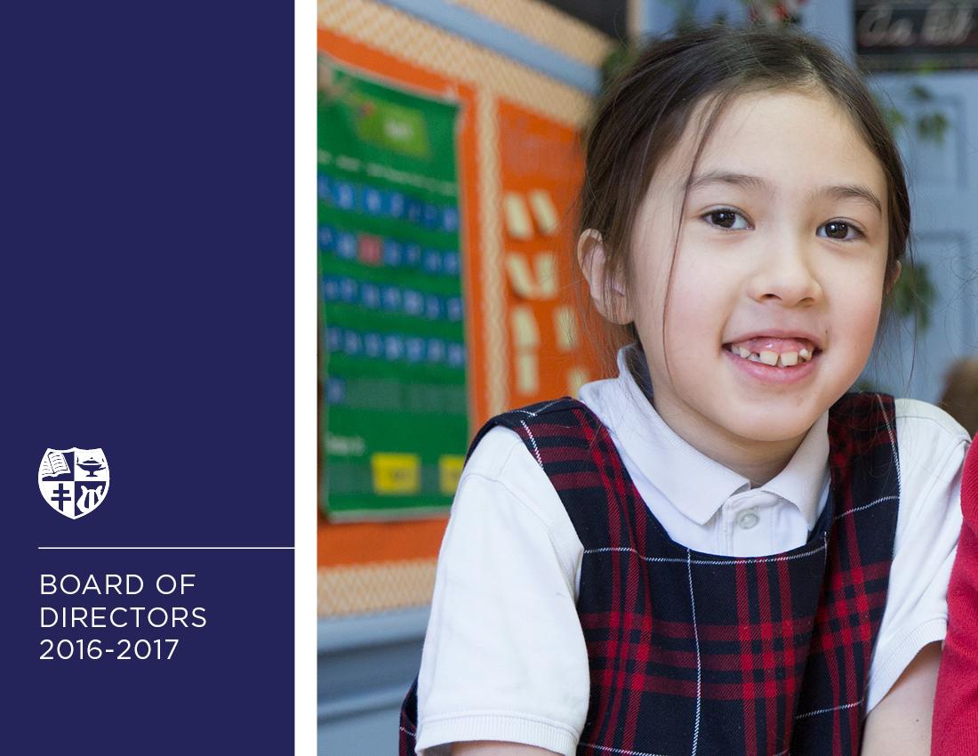SS_Annual_Report-9.25.201724.jpg