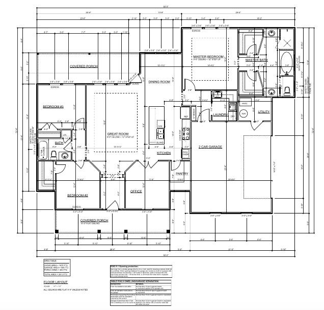 Screenshot of Plans 2.jpeg