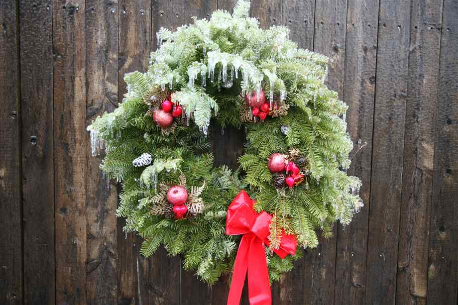 ice-covered-wreath.jpg
