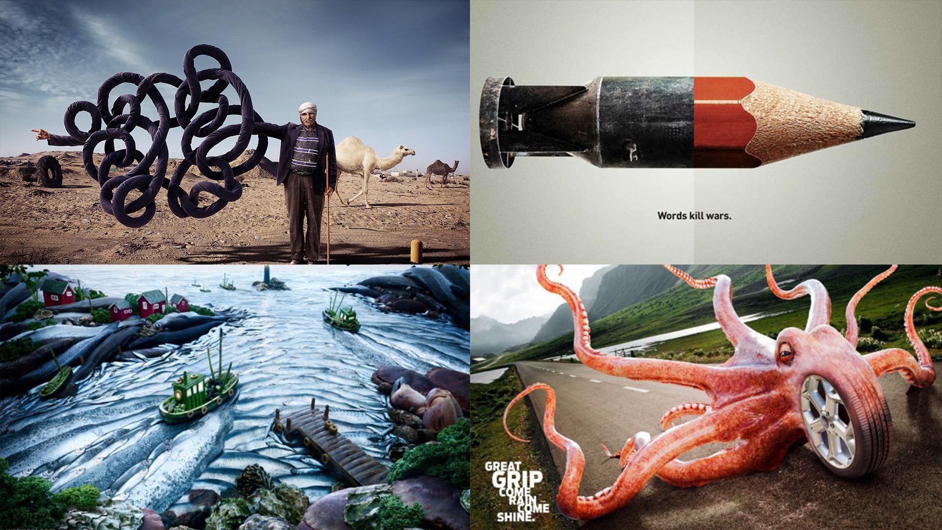 งานPhotography/Retouching ที่ใช้สำหรับงานโฆษณาที่ไม่มีวันขาดโปรแกรมPhotoshop ไปได้