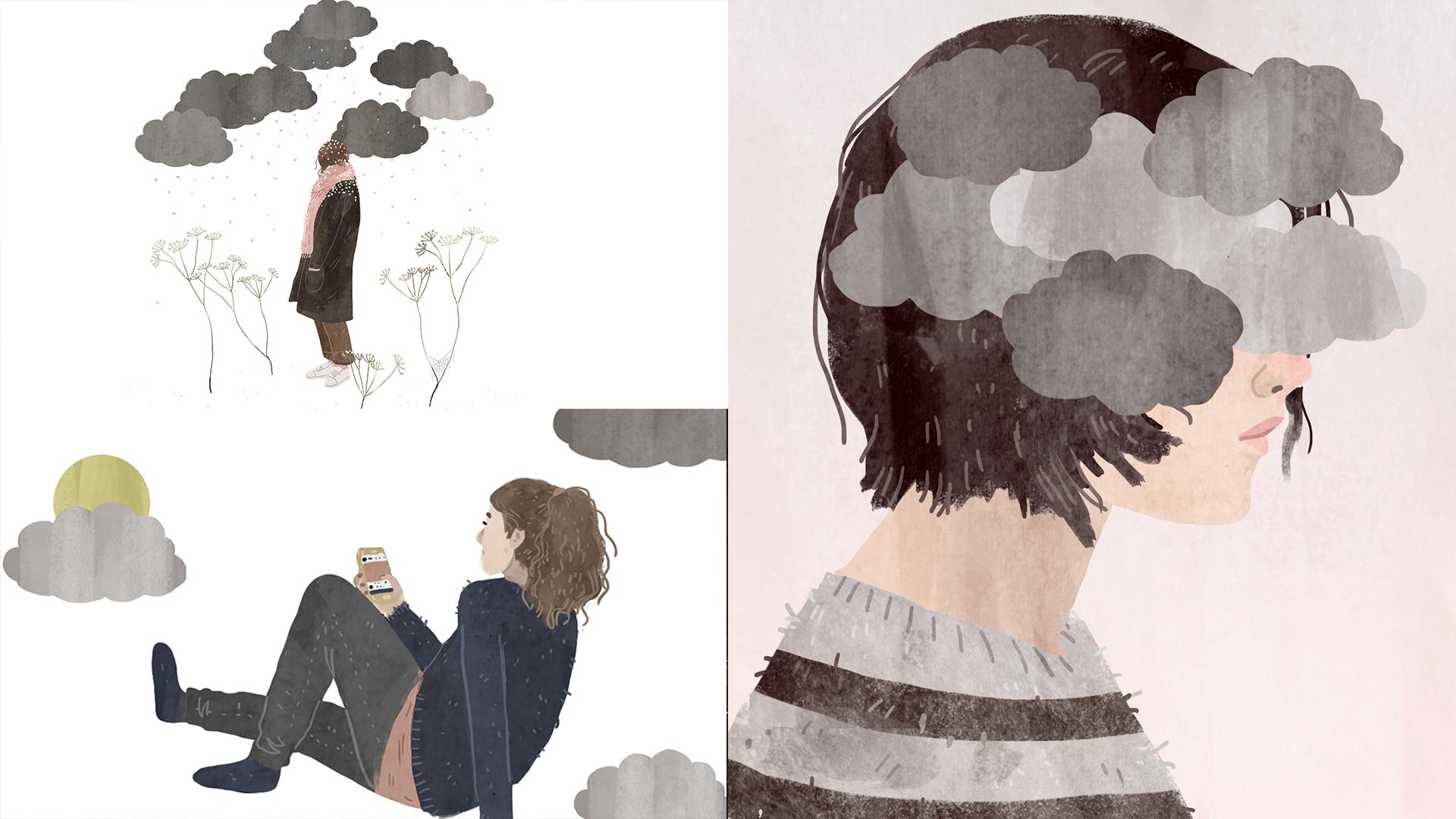 03-Illustration.jpg