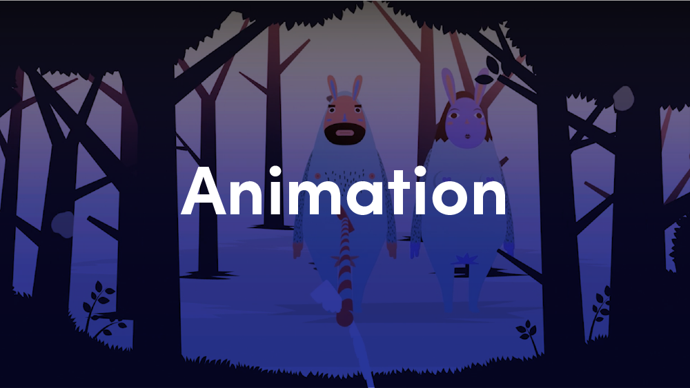 09 Animation.png