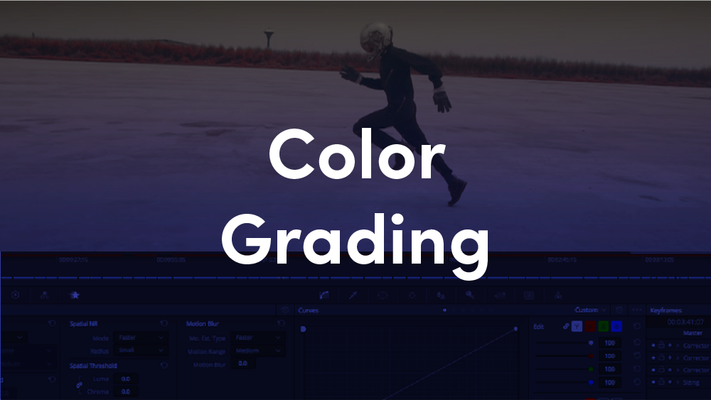 11 Color Grading.png