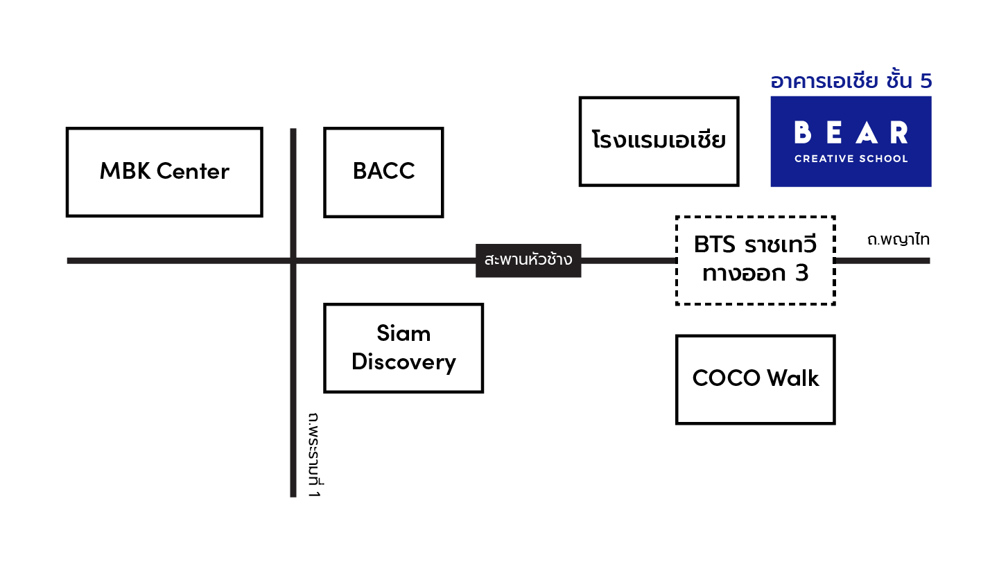 MAP_2019.png