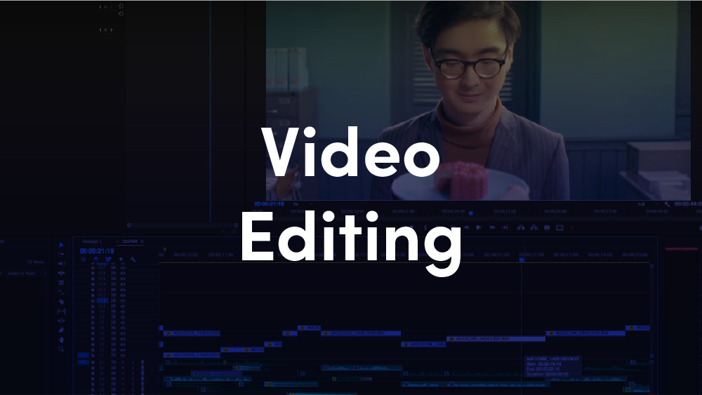 10 Video Edit.png