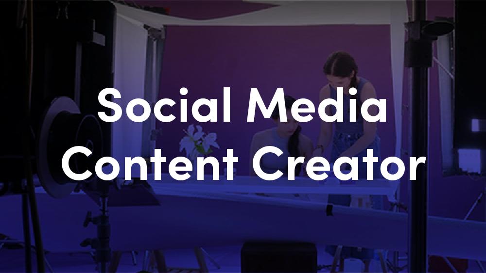 12 Social Content.png