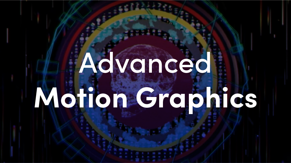 08 Adv Motion Graphics.png