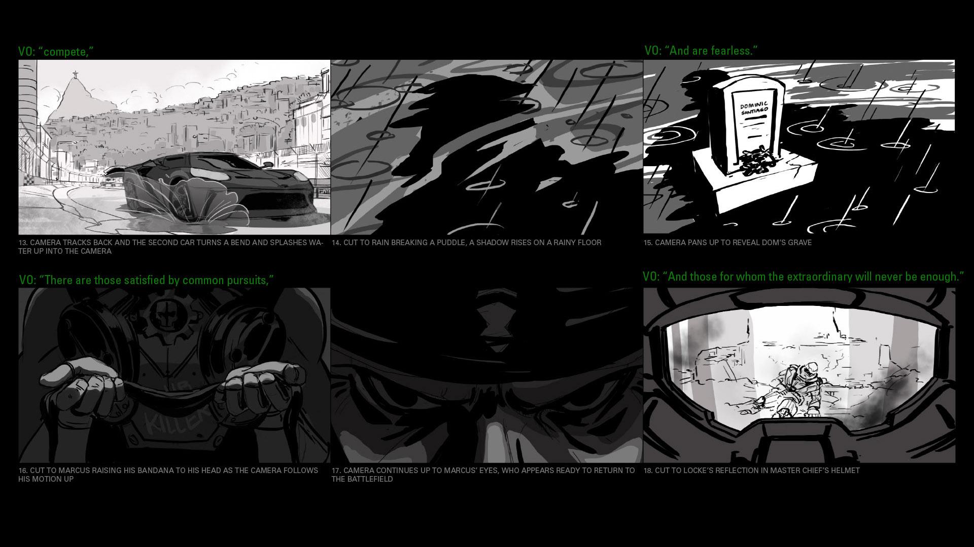 01_StoryBoards.jpg