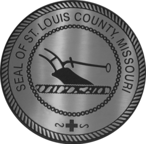 St-Louis-County-Seal-300x296.png