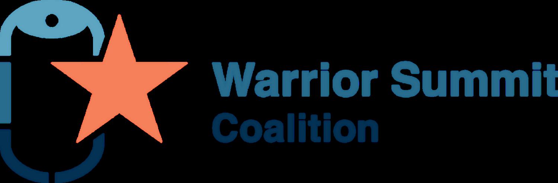 warrior_summit_coalition-logo.png