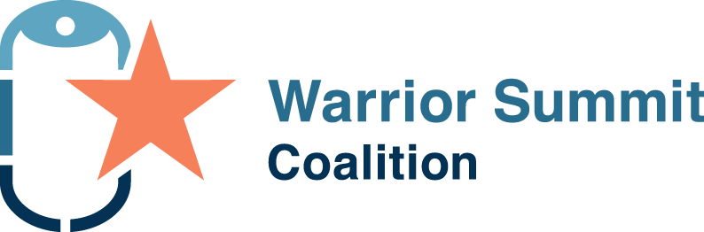 Warrior Summit Coalition