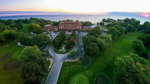 Field House Jackson Park Golf.jpg