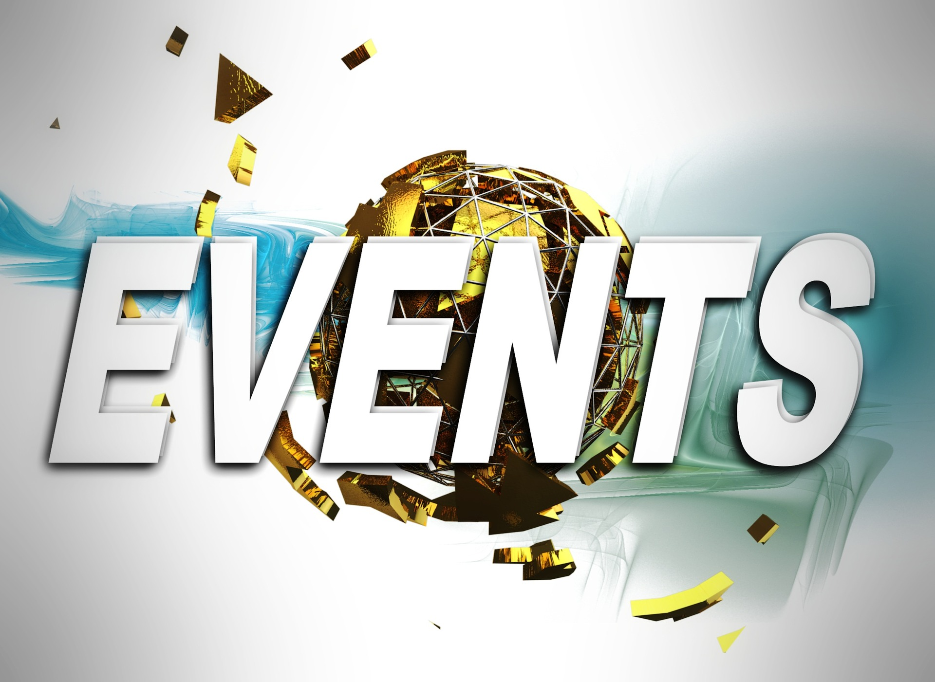 Share your Events - If you have a veteran event you would like to share with our veteran community let us know.