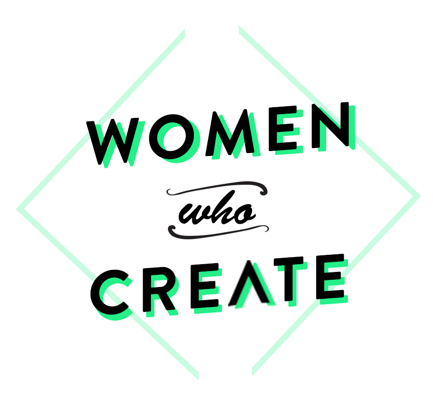 STC Partners With Women Who Create - We're excited to partner with Women Who Create, a mentorship program that connects multicultural women in college with multicultural women in the creative industry, to increase the number of women in leadership positions.Interested in applying to be a mentor or mentee this summer?  Stay tuned for updates here: www.womenwhocreatenyc.com