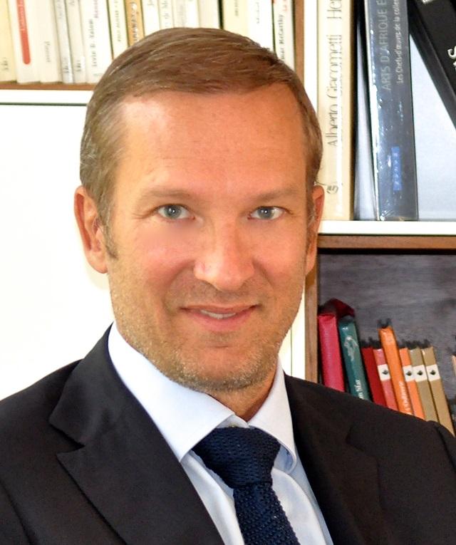 Dr Gérald Franchi | Chirurgien esthétique | Paris